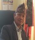 सागर कुमार राई