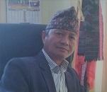 Sagar Kumar Rai